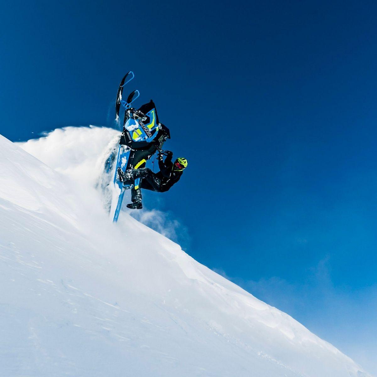 Rider - Tyler Philips