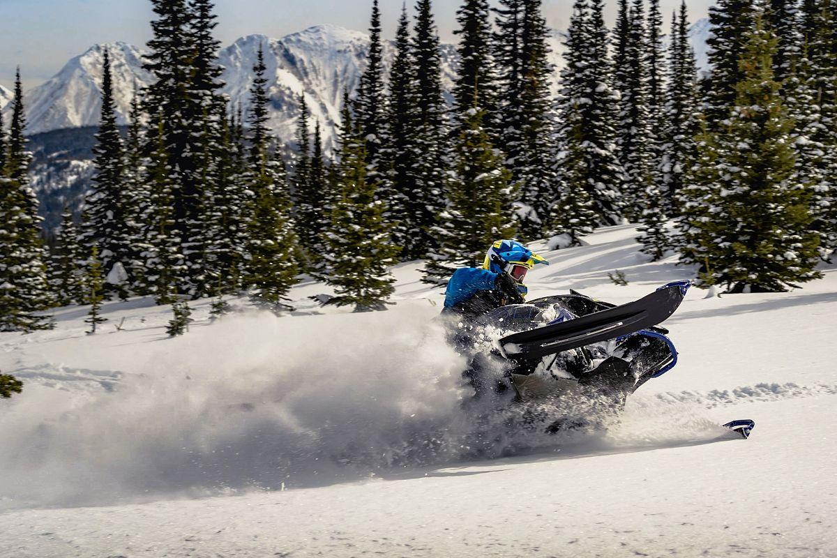 Rider - Jared Strandquist