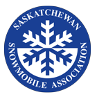 Saskatchewan Association