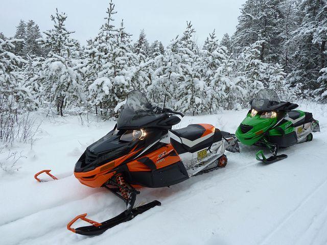 Lotsa snow for Dec 20th.