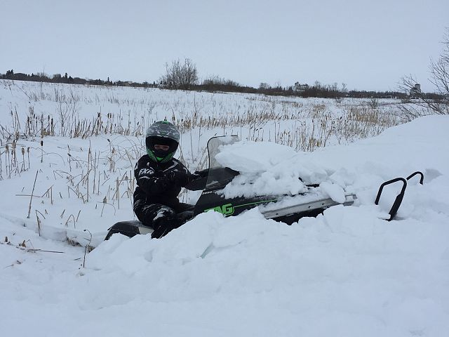 Trying to bust some Drifts....