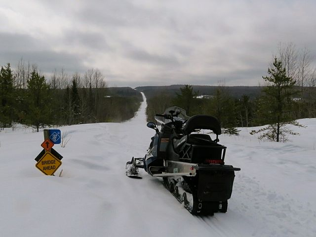 Trail 208 0